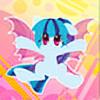 NilenNinomiya's avatar