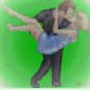 nilescclover's avatar