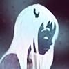 nilesoy's avatar