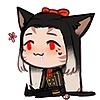 NilesZero's avatar