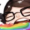 Nilfea's avatar