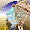 nilgiri's avatar