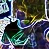Nilhem's avatar