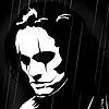 Nilihas's avatar