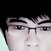 nilikhako's avatar