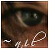 Nilion's avatar