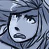 NillaKiwi's avatar