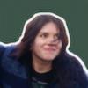 nillemarien's avatar
