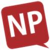 niller33's avatar