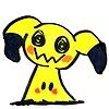 nilli10's avatar