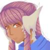 Nillisaie's avatar