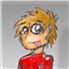 NilliX's avatar