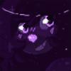 Nillomika's avatar