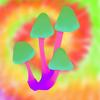 Nillu445's avatar