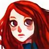 nilluss's avatar