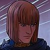 NilmoArquen's avatar