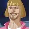 Nilmonils's avatar