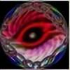 NilNilNil's avatar