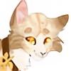 Nilober's avatar