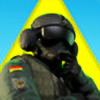 NiloIsOffline's avatar