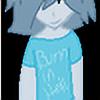 nilosmlp's avatar