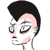 Niloss0's avatar