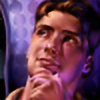 Nilran's avatar