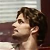 NilsHuber's avatar