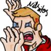 Nilsitos's avatar