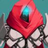 nilson-apgarcia's avatar