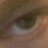 nilstreet's avatar