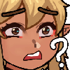 NilSunna's avatar