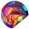 nilsvber's avatar