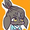 Nilsyy's avatar