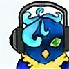 Nilta-Symphony's avatar