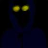 NilTenebris's avatar