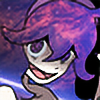 NilterGuy's avatar