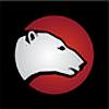 Nilua's avatar