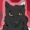 Nilus-kami's avatar