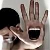 niLuthfan's avatar