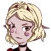 Niluune's avatar