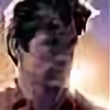 nilwafa's avatar