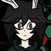 Nilwirex's avatar