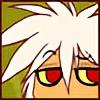 Nim-Nim's avatar