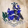 Nim-Sindarin's avatar