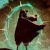 nim22's avatar