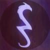 NimaiiSmetana's avatar