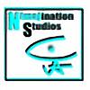 Nimajination-Studios's avatar