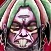 Nimak's avatar