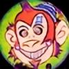 NiMAKk's avatar